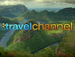 Top Travel takes the Travel Channel by storm